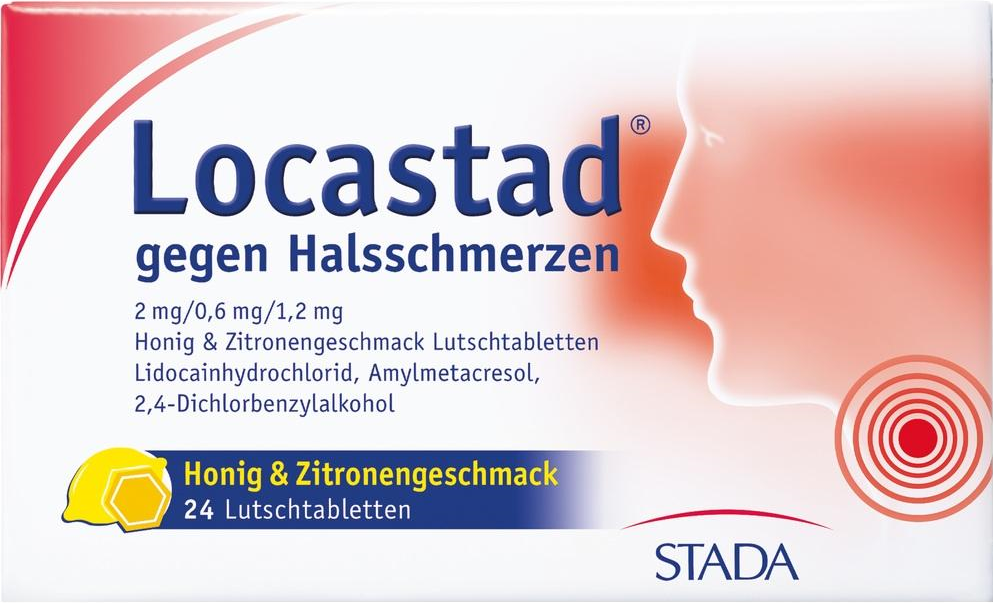 locastad-honig-und-zitrone