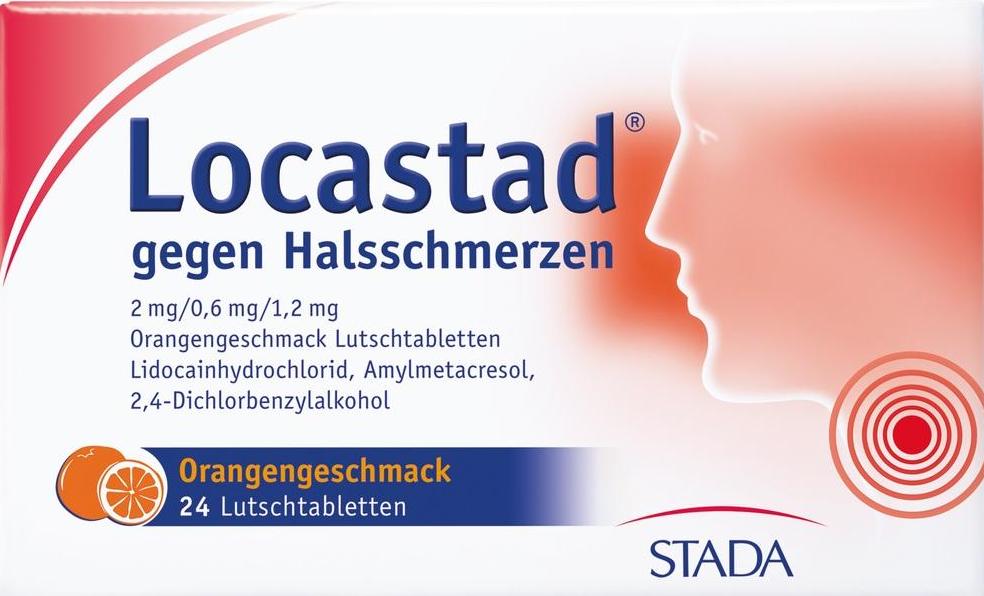 locastad-orange