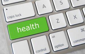 gesundheitsinformationen-aus-dem-netz