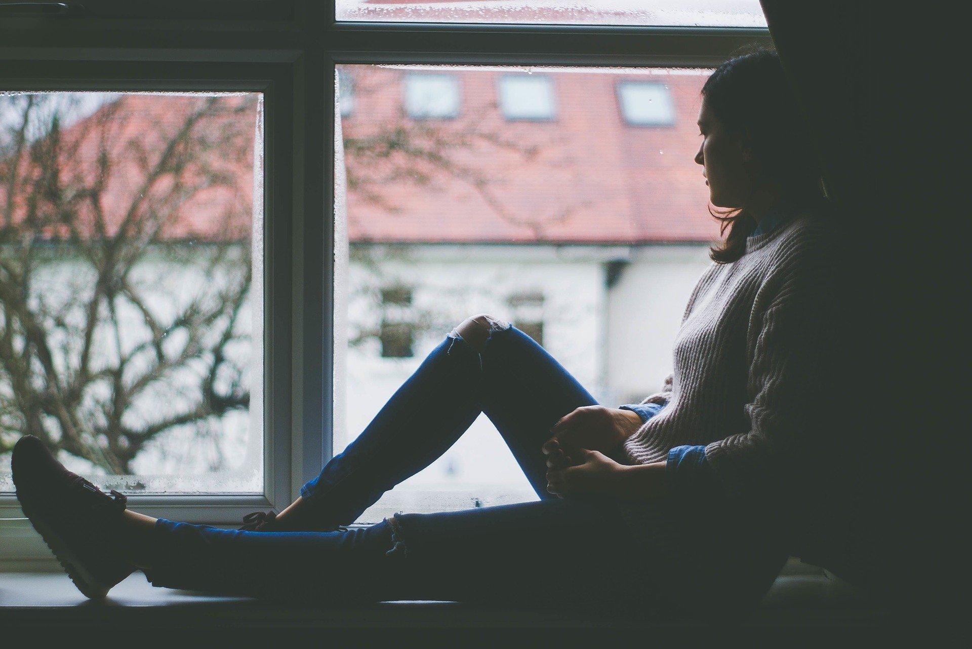 müdigkeit-und-depressive-verstimmungen-bei-einer-schilddrüsenunterfunktion