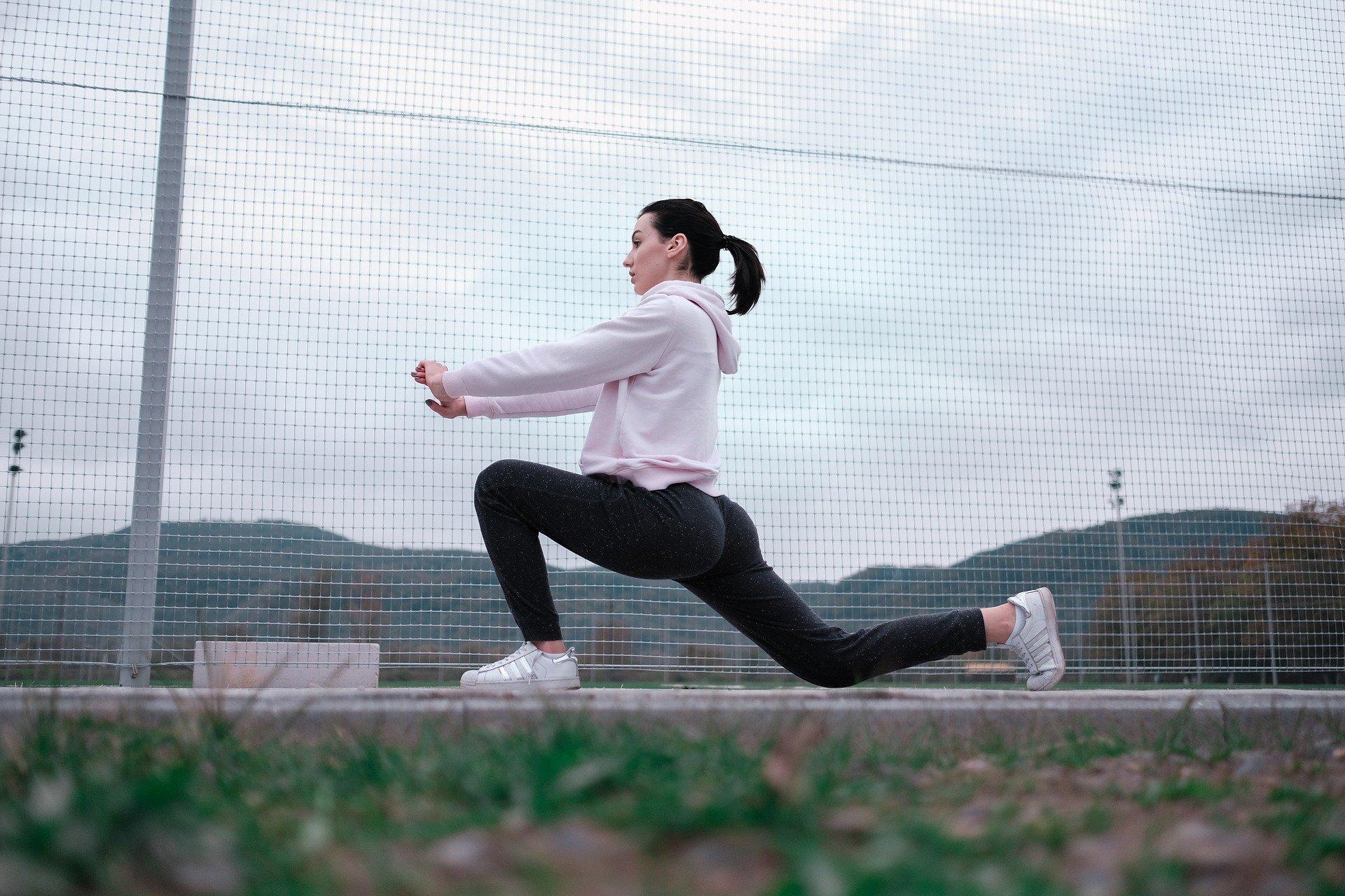 sport-als-vorbeugungsmaßnahme-bei-thrombose