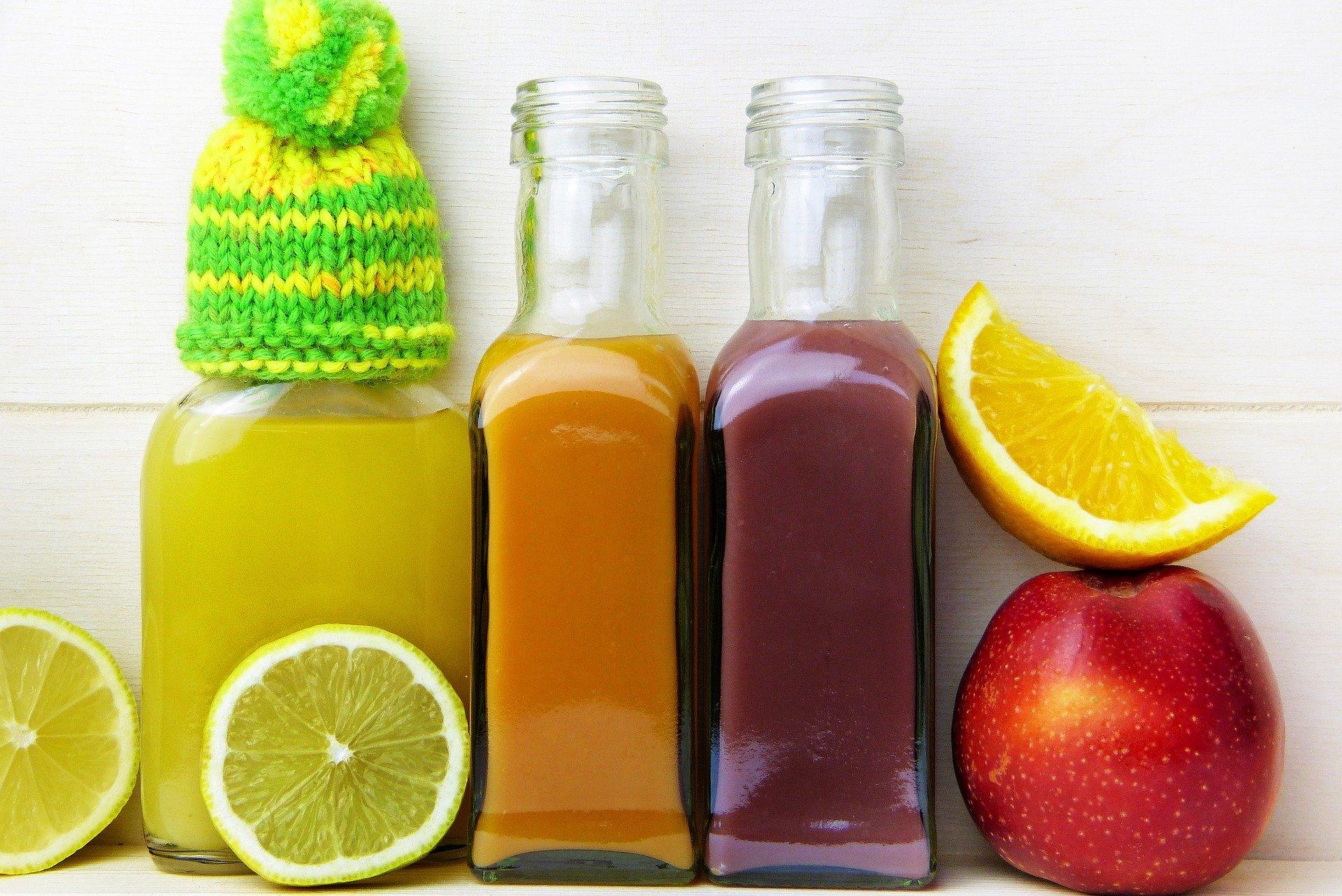 viel-trinken-zur-vorbeugung-einer-thrombose