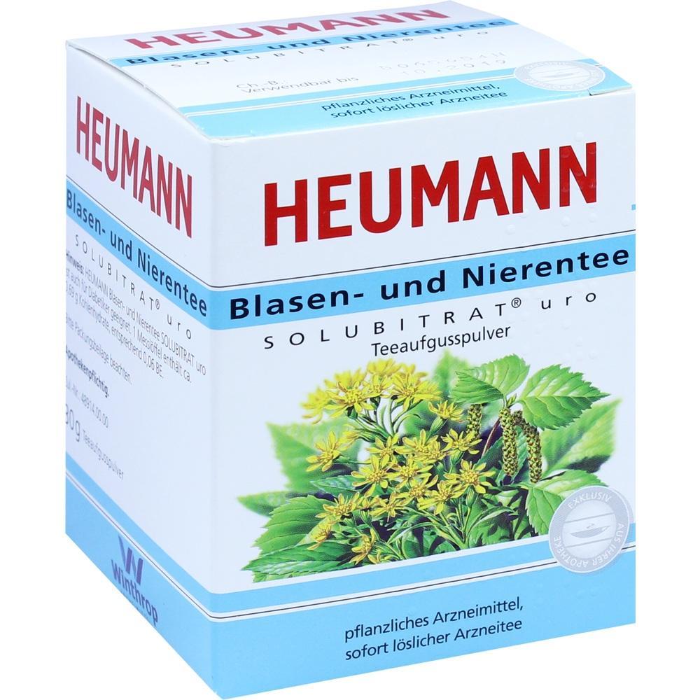 heumann-blasen-und-nierentee