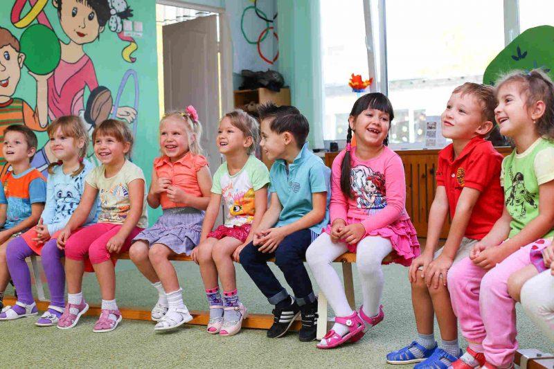 krätze-in-kindergärten