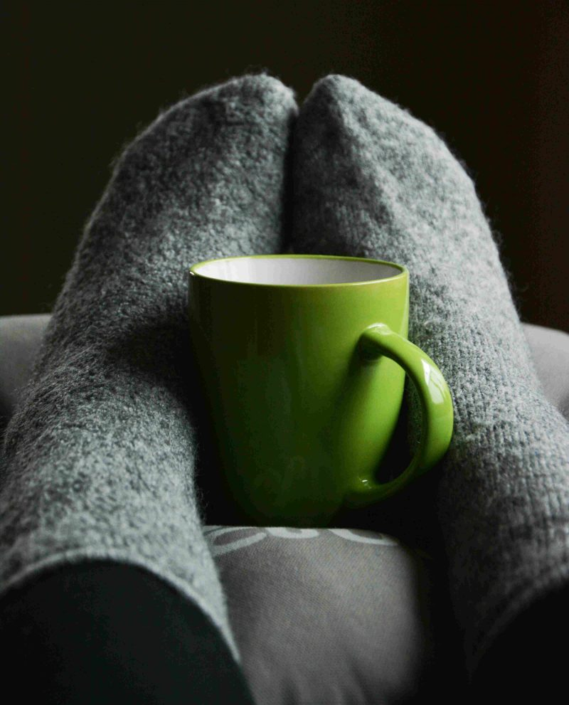 blasenentzündung-stress-unterkühlung-kälte