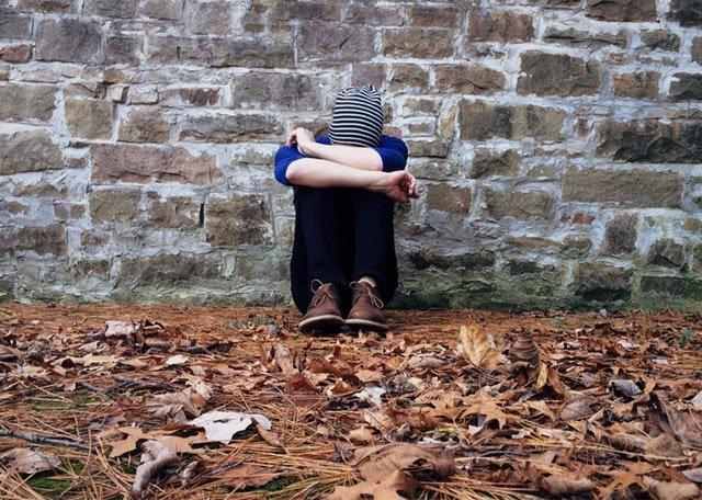 burnout-dritte-phase